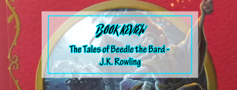 the tales of beedle the bard standard edition pdf