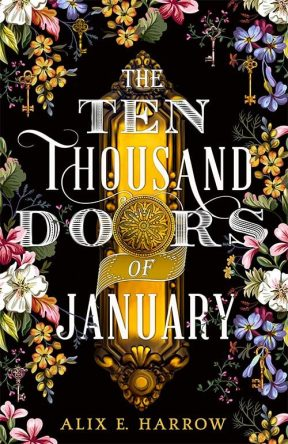 ten-thousand-doors-of-january_alix-e-harrow_01