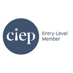 CIEP-ELM-logo-online